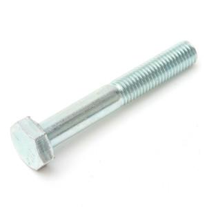 Vis 0-1/4 UNF Long 41mm pompe à huile / carter de boite-Austin