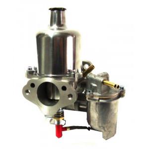 Carburateur SU HS4 850 cc / 998cc /1100cc- Austin Mini-Austin