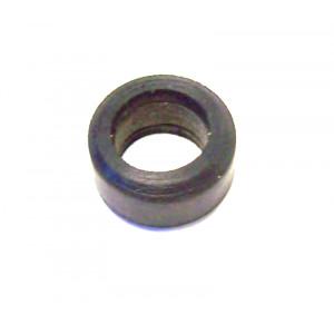 Joint raccord bloc / filtre (caoutchouc)-Austin Mini