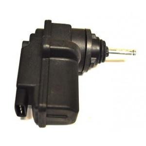Moteur de phare - Austin Mini - MPI-Austin Mini