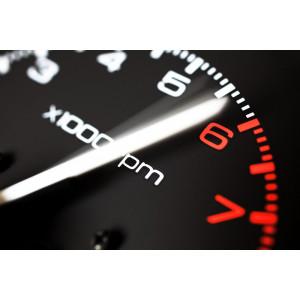 Limiteur régime moteur réglable-Austin Mini