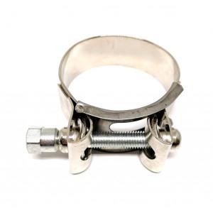 Collier Tourillon 40 / 50 mm