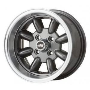 Jante 7X13 Minilight - Couleur au choix-Austin Mini