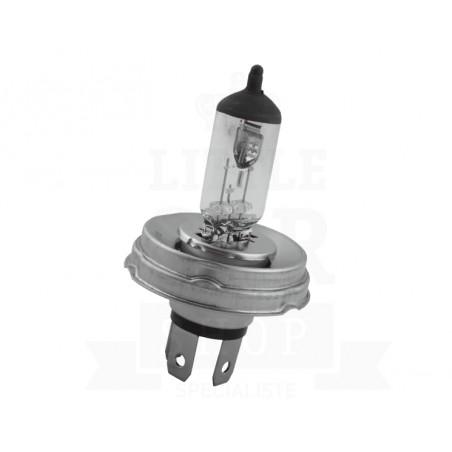 Ampoule phare H4 CE 40/45w - Halogéne-Austin Mini