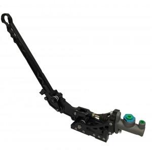 Frein main hydraulique-Austin Mini