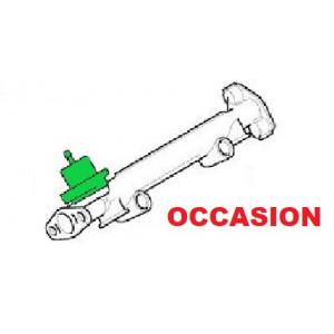 Régulateur pression essence - Austin Mini - MPI-Austin Mini