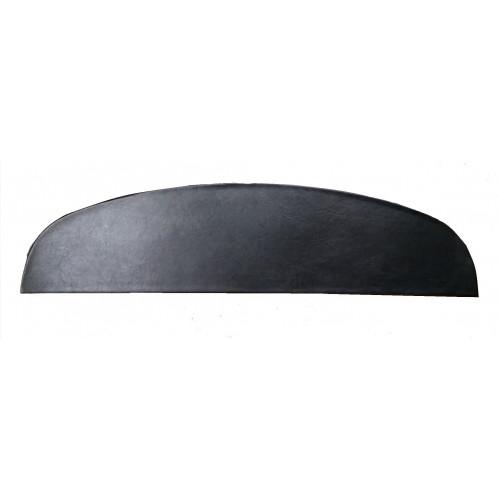 Plage Arrière (noir) - Skai-Austin Mini