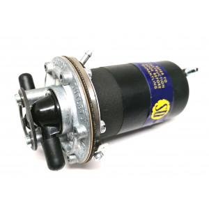 Pompe à essence Type SU électrique (+ à la masse)-Austin Mini