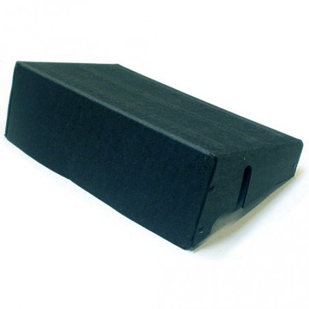 Couvre batterie - ORIGINE - Austin Mini