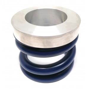 Ressorts de suspension bleu AR (standard) à l'unité-Austin Mini
