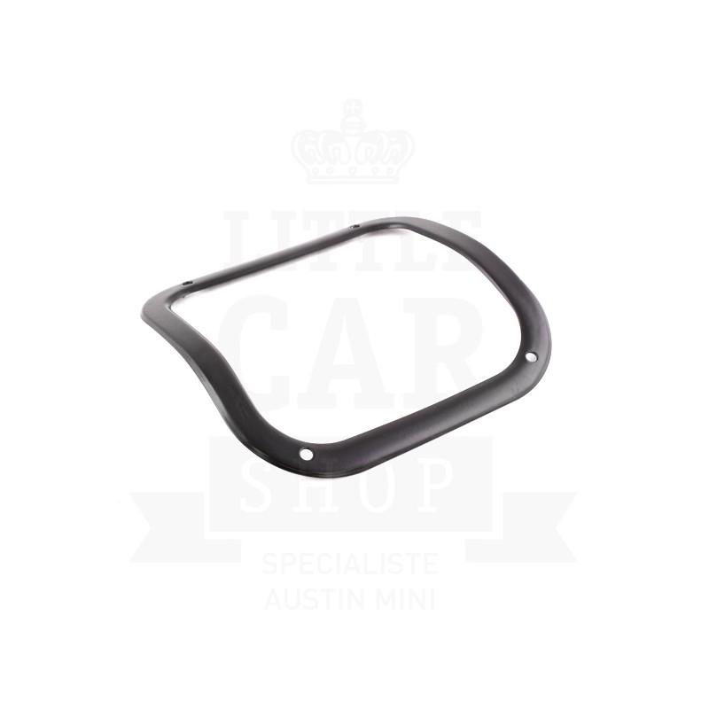 Cerclage soufflet levier Remote - Austin Mini