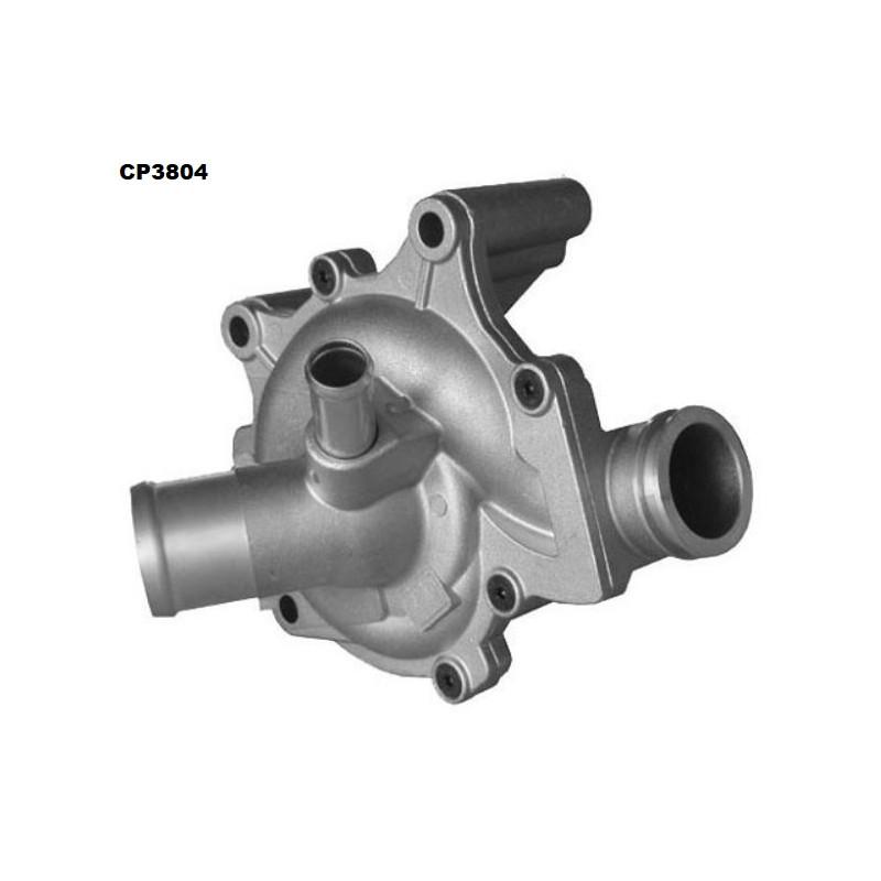 Pompe /à eau pour Cooper 1S R52 R53 /à partir de 2002//03-2007//11