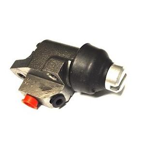 Cylindre de roue simple AV Gauche -Austin Mini - 1964 /