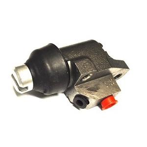 Cylindre de roue simple AV Droit -Austin Mini - 1964 /