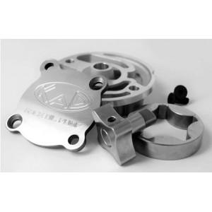 Pompe à huile - Austin Mini - 1275 KAD Race