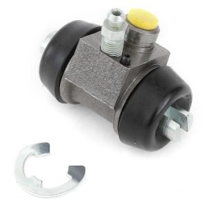 Cylindre de roue AR - Austin Mini - Circuit croisé 1974