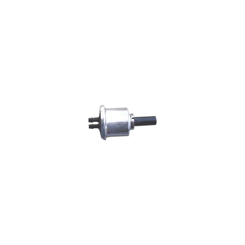Pompe de lave glace manuel - Austin Mini