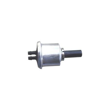 Pompe de lave glace manuel - Austin Mini-Austin Mini