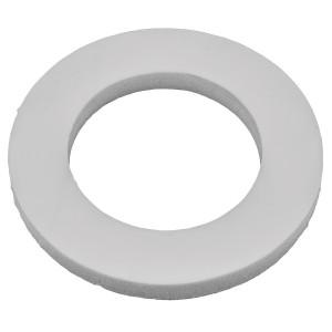 Joint de goulotte de réservoir inférieur - MGB-MG MGB