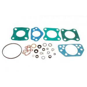 Kit joint de carburateur HIF4 - MGB-MG MGB