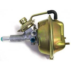 Assistance de frein - Austin Mini 1963 /69-Austin Mini