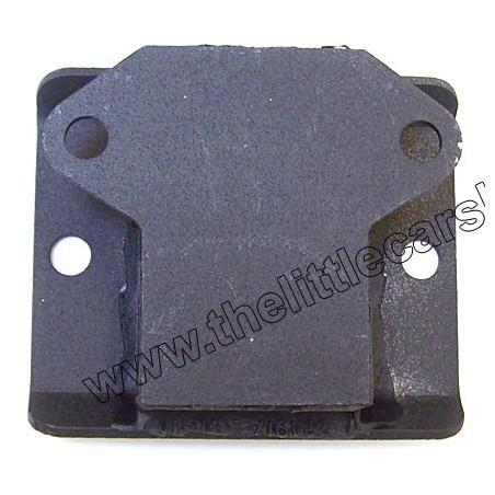Silentbloc support moteur - Boite automatique - D-Austin Mini