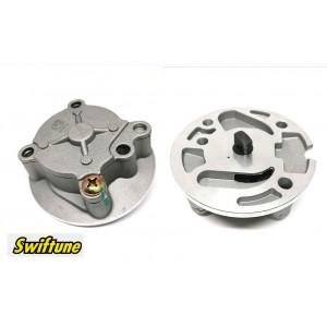 Pompe à huile gros débit 998 cc - Austin Mini - Swiftune-Austin