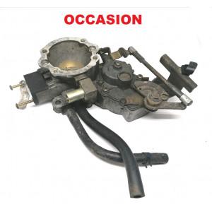 Corps injecteur SPI - Austin Mini - 1992 / 96-Austin Mini