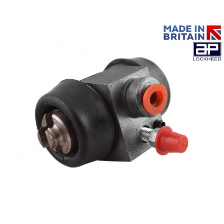 Cylindre de roue Arrière AP Lockheed® ORIGINE-Austin Mini