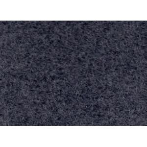 Kit moquette de coffre - Austin Mini - break / Couleur au