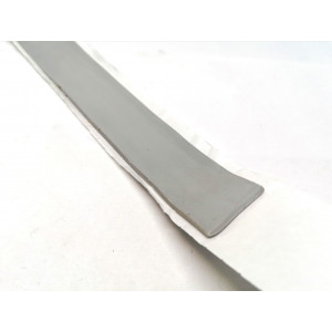 Joint mastic mécanisme de vitre - Austin Mini