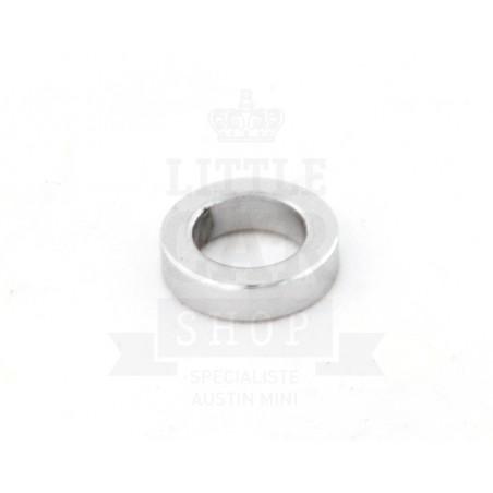 Entretoise de vis T cache culbuteur - Austin Mini