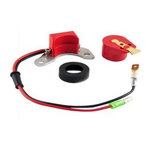 Capteur électronique pour allumeur 43D / 45D / 59D