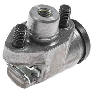 Cylindre de roue Avant - MG TD / TF - 1950/55