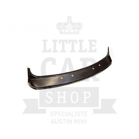 Baie de pare brise - ORIGINE-Austin Mini