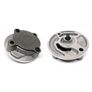 Pompe à huile gros débit 998 cc - Austin Mini -