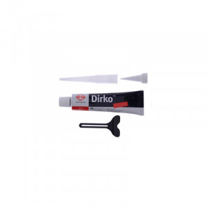 Pâte à joint Dirko 70ml