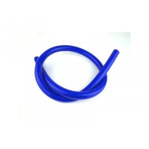 Durite de chauffage 13 mm Silicone - 3 Couleurs au choix