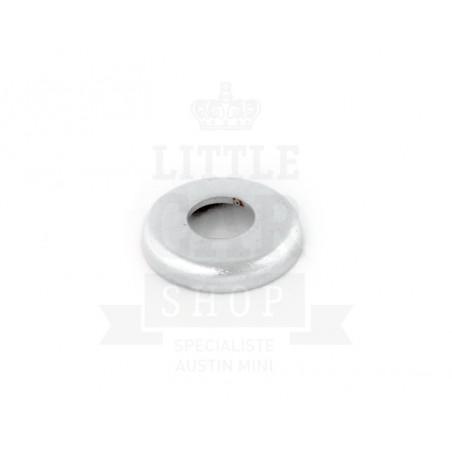 Rondelle de vis T cache culbuteur-Austin Mini