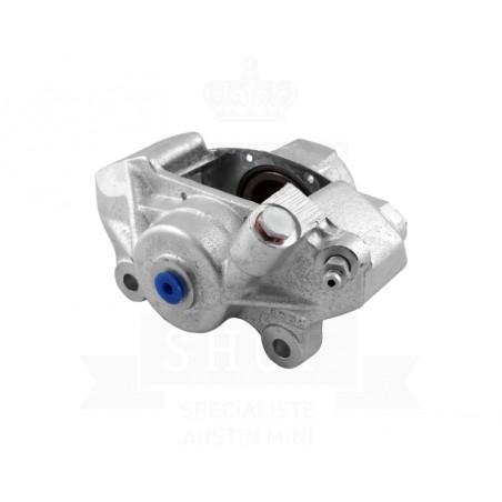 Étrier 7,5'' 2 pistons - Droit-Austin Mini