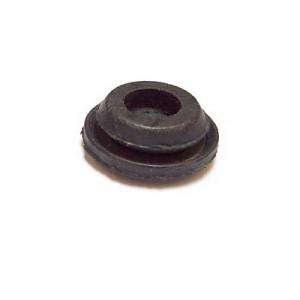 Bouchon de caisse 16mm - Austin Mini