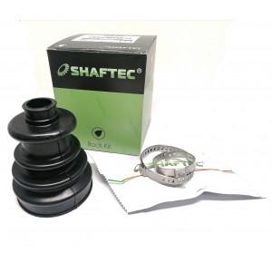 Soufflet de cardan coté roue 7.5'' / 8.4'' - Austin Mini - Haute Qualité