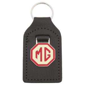 Porte clés - MG