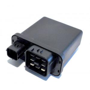 Boitier gestion moteur Mini SPI