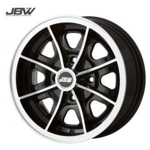 Jante 5.5X13 Dunlop