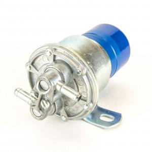 Pompe à essence Type SU électrique