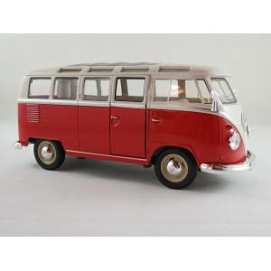 1/24 Combi T1 Bus 1963