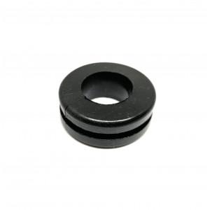 Passe câble 23.5mm X 15mm épaisseur 10mm