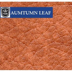 Housse siège AR Clubman - Austin Mini - couleur au choix