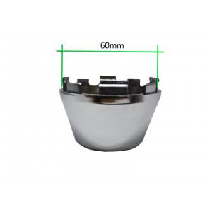 Centre de roue jante Minilight